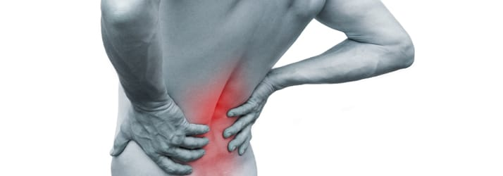 Chiropractic Montrose CO back pain